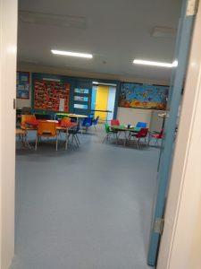 Community Room 1