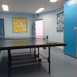 Community Room 2